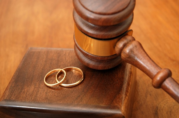 Адвокат по семейному праву спб