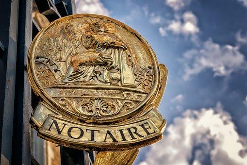 Вступление в наследство автоматически - Notary.kh.ua