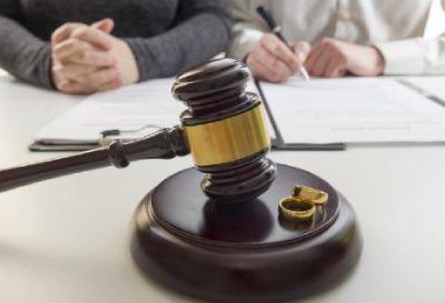 что говорить в суде при разводе