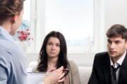 развестись с женой