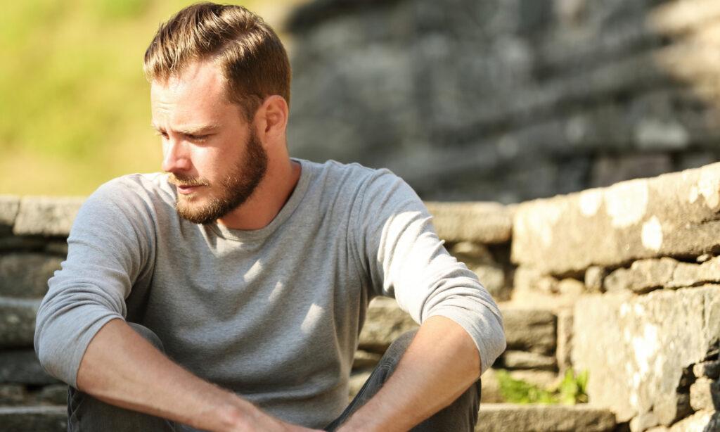 Как сохранить мужскую потенцию: причины проблем и способы решения