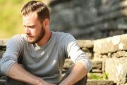 Синдром семнадцатого месяца у мужчин